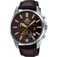 Casio Edifice EFV-510L-5A
